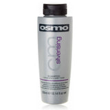 OSMO Silverising Shampoo For Blonde & Grey Tones (VARIOUS SIZES)