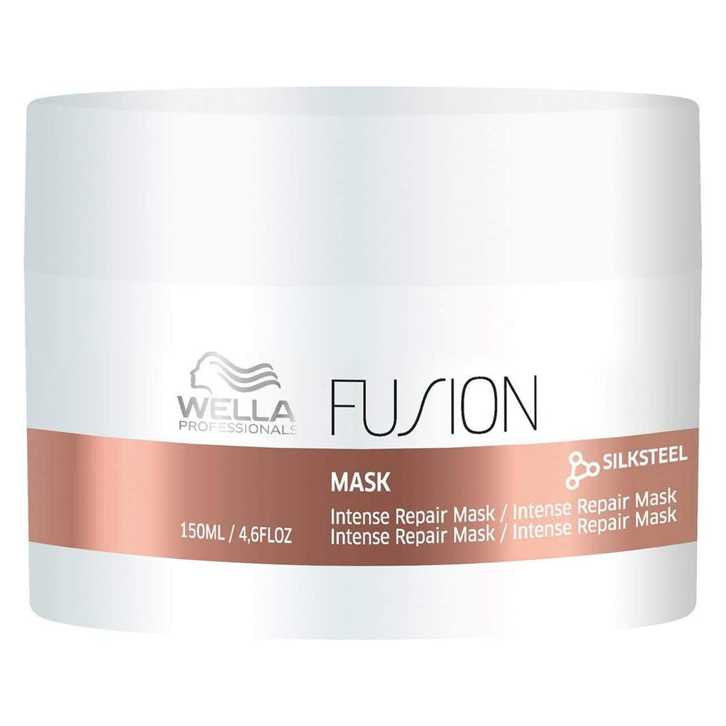 Wella Professionals FUSION Intense Repair MASK 150ml
