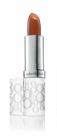 Elizabeth Arden Eight Hour Lip Protectant Stick Sheer Tint SPF 15