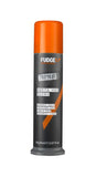 Fudge Matte Hed EXTRA Strong Hold Texture Wax 85g