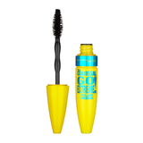 Maybelline The Colossal Go Extreme Mascara - Black