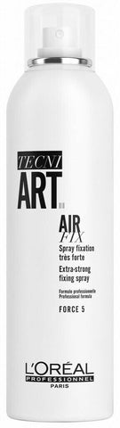 L'Oreal Professionnel Tecni Art Air Fix 250ml