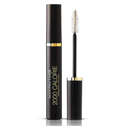 Max Factor 2000 Calorie Mascara Dramatic Volume - Black 9ml