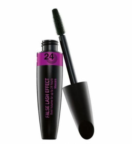 Max Factor Flase Lash Effect 24 Hour Mascara - Black