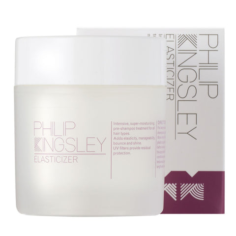 Philip Kingsley Elasticizer Deep-Conditioning Hair Treatment 150ml