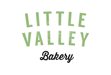 Little Valley Bakery