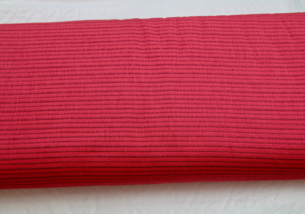 Mariner Cloth in SALMON by Alison Glass