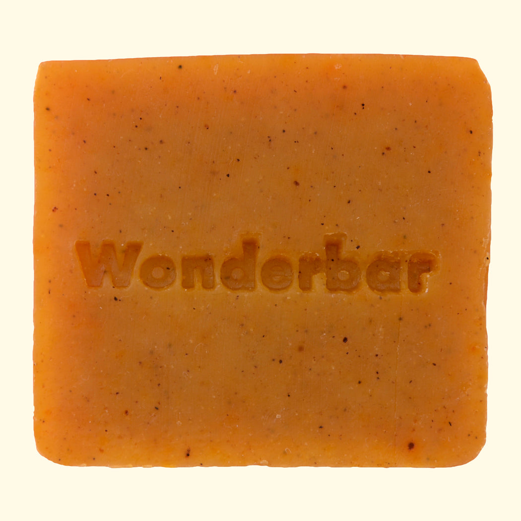 Wonderbar - Seifenstück I'D SWIPE RIGHT