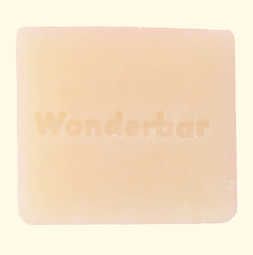 Wonderbar - Seifenstück SMELLS LIKE GRL PWR