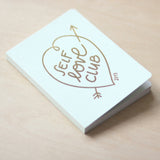 POCKET KALENDER/PLANNER SELF-LOVE-CLUB 2019