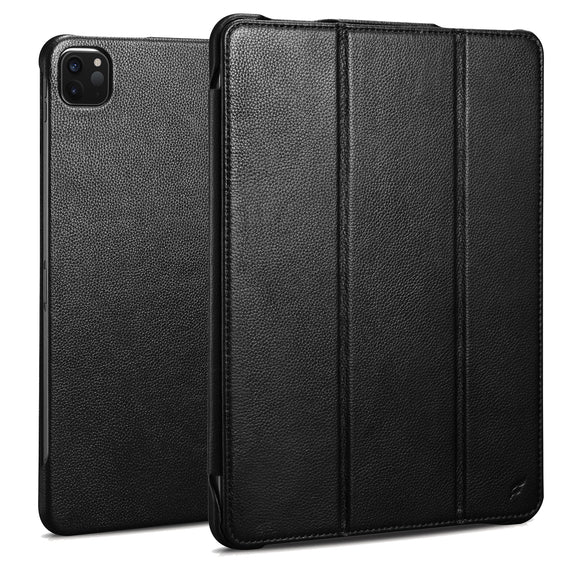 Classic Leather Case iPad Pro 11