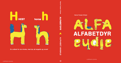 Alfabetdyr (Children's book)