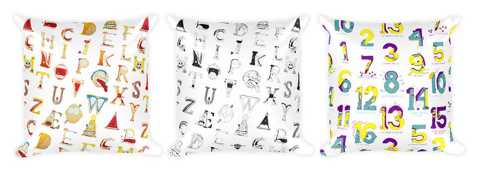 typeface_numbers_abc_pillows_spurven_typography