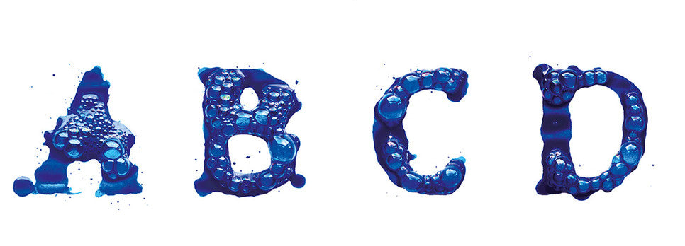 bubbly_abc_spurven_posters