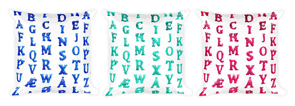 pillows_abc_bubbly_typography_spurven