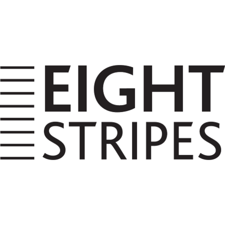 Eight Stripes — Bags & Totes