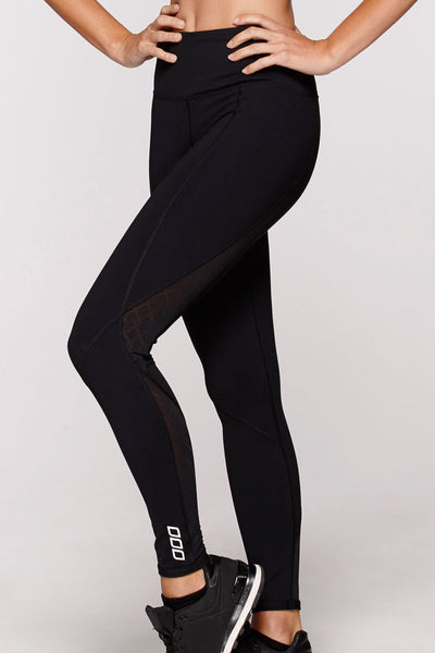Dynamic Leggings