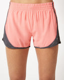 Elite Running Shorts