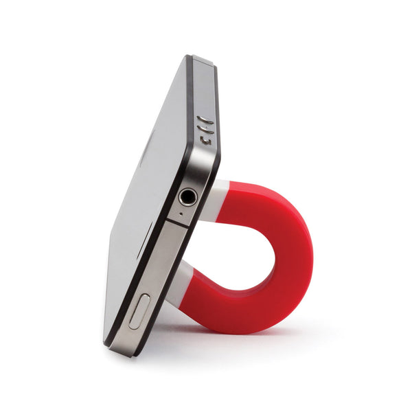 Magnetic Phone Stand