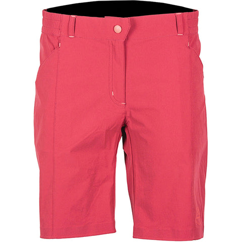 La Sportiva Alice Short - Women's