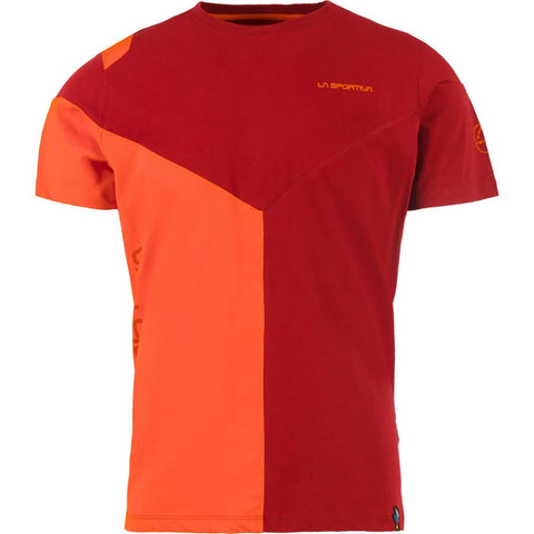 La Sportiva Dru T-Shirt - Men's
