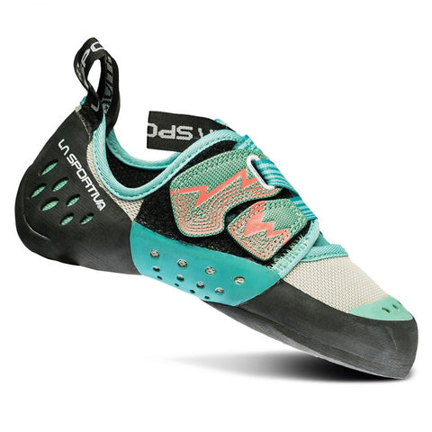 La Sportiva Oxygym - Women's Climbing Shoes