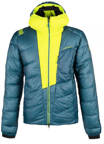 La Sportiva Command Down Jacket - Mens