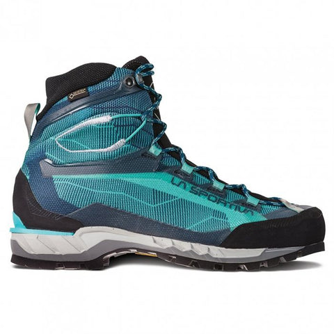 La Sportiva Trango Tech GTX - Women's Waterproof Boot