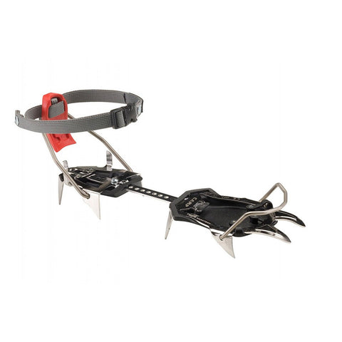 CAMP Tour Nanotech Automatic Crampons