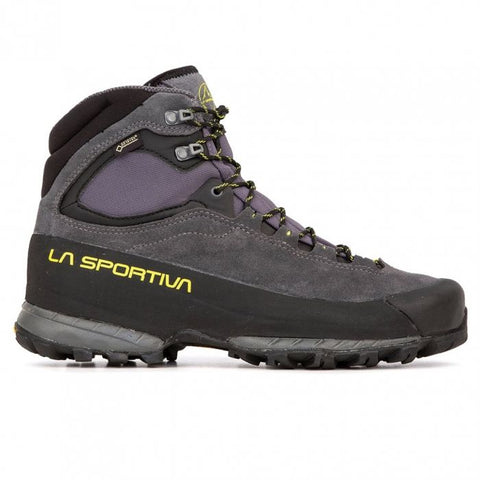 La Sportiva Eclipse GTX - Men's Waterproof Hiking, Backpacking