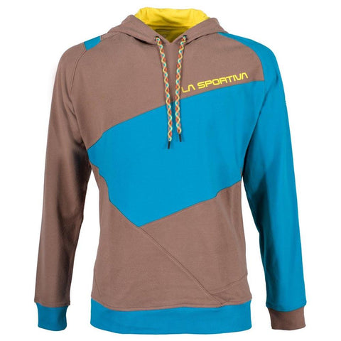 La Sportiva Magic Wood Hoody - Men's