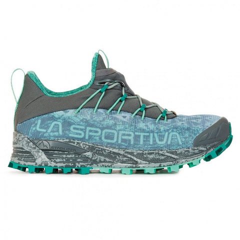 La Sportiva Tempesta GTX Gore-Tex - Women's Waterproof Running Shoe