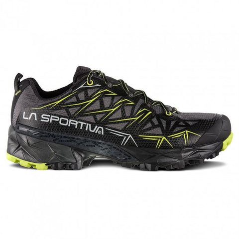 La Sportiva Akyra GTX - Men's Waterproof Running Shoe