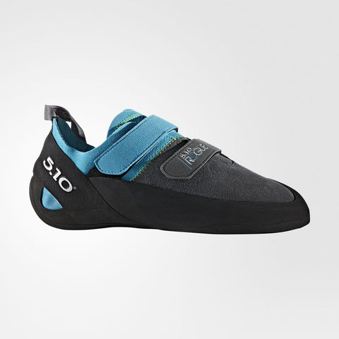 5.10 Five-Ten Rogue VCS - Men's Climbing Shoe