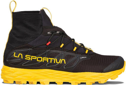 La Sportiva Blizzard GTX - Men's Waterproof