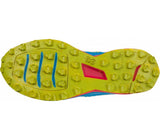 La Sportiva Kaptiva GTX - Women's Waterproof Shoe