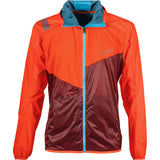 La Sportiva Joshua Tree Jacket - Men's Weatherproof
