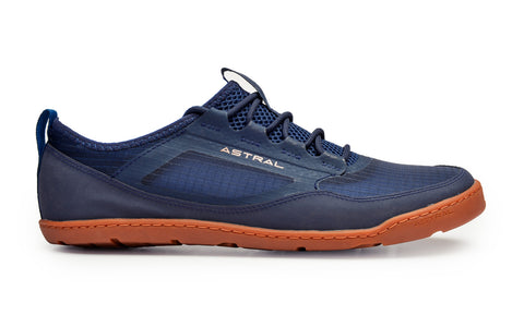 Astral Loyak AC Shoe - Men's