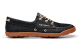 Astral Hemp Porter 2.0 Water Shoe - Men's