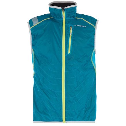 La Sportiva Hustle Vest - Men's
