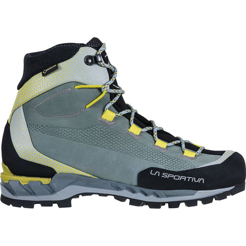 La Sportiva Trango Tech Leather GTX - Women's Waterproof