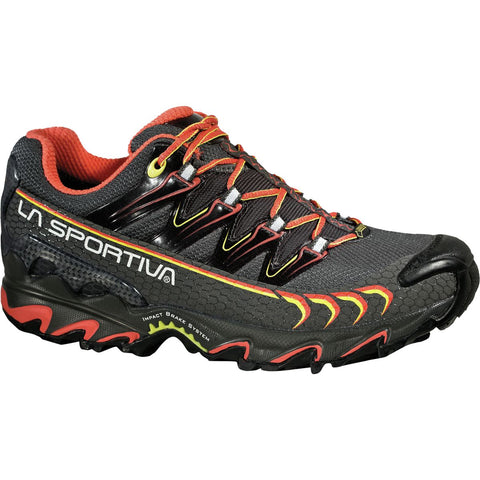 La Sportiva Ultra Raptor GTX - Women's Gore-Tex Running Shoe