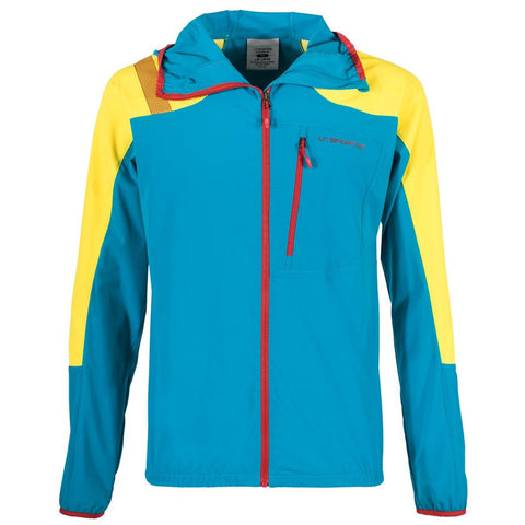 La Sportiva TX Light Jacket - Men's