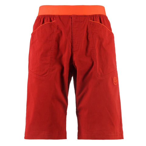 La Sportiva Flatanger Short - Men's