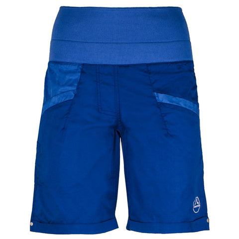 La Sportiva Ramp Short - Womens