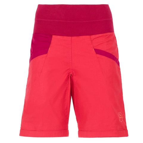 La Sportiva Ramp Short - Women's