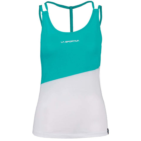 La Sportiva Think Tank Top - Women's