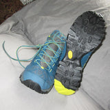 La Sportiva Core High GTX - Men's Waterproof Hiking Boot