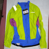 La Sportiva Typhoon Jacket - Women's