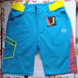 La Sportiva Borasco Shorts - Men's